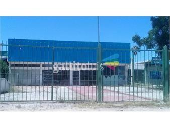 https://www.gallito.com.uy/venta-local-comercial-con-renta-ideal-inversor-inmuebles-13422281