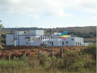 https://www.gallito.com.uy/frigorifico-acegua-inmuebles-14440260