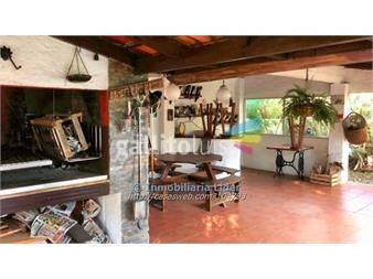 https://www.gallito.com.uy/casa-de-temporada-punta-del-este-inmuebles-14440271