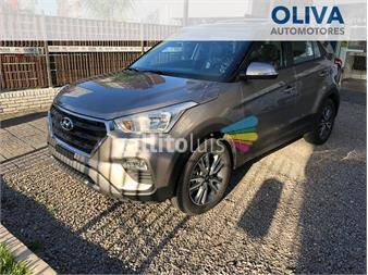 https://www.gallito.com.uy/hyundai-creta-premium-16-6mt-o-6at-desde-27990-14507055