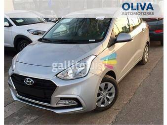 https://www.gallito.com.uy/hyundai-grand-i10-125-hatch-y-sedan-2019-0km-14536333