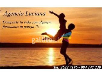 https://www.gallito.com.uy/encuentros-parejas-servicios-7759411