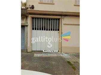 https://www.gallito.com.uy/venta-local-comercial-dr-luis-melian-lafinur-y-cufre-inmuebles-14130579