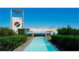 https://www.gallito.com.uy/casa-en-venta-aidy-grill-punta-del-este-7-dormitorios-inmuebles-14780674