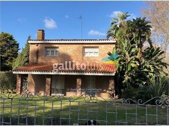 https://www.gallito.com.uy/excelente-propiedad-sobre-avenida-inmuebles-14789997