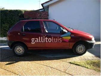 https://www.gallito.com.uy/fiat-palio-edx-1999-15260000