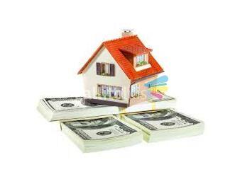 https://www.gallito.com.uy/hipotecas-casas-y-campos-en-todo-el-pais-productos-13817371