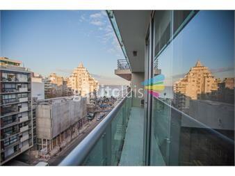https://www.gallito.com.uy/apartamento-alquiler-pocitos-805-inmuebles-15018011