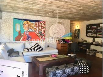 https://www.gallito.com.uy/casa-venta-barra-de-carrasco-868-inmuebles-15018012