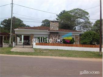 https://www.gallito.com.uy/casa-alquiler-temporario-vacaciones-inmuebles-14736168
