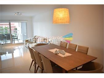 https://www.gallito.com.uy/apartamento-en-venta-y-alquiler-mansa-punta-del-este-2-d-inmuebles-15280253