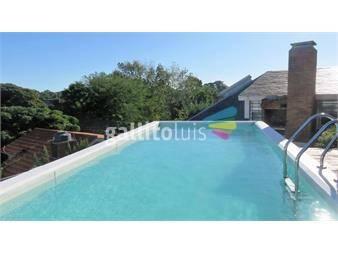 https://www.gallito.com.uy/2-dormitorios-penthouse-con-piscina-propia-inmuebles-15281617