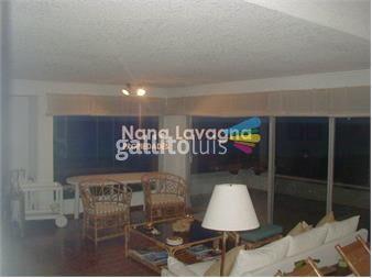 https://www.gallito.com.uy/apartamento-en-venta-y-alquiler-pinares-punta-del-este-2-inmuebles-15381647