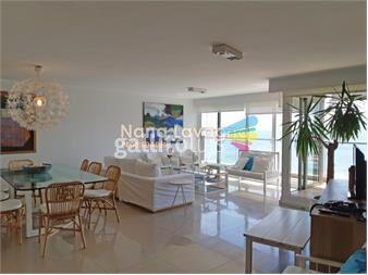https://www.gallito.com.uy/apartamento-en-venta-y-alquiler-mansa-punta-del-este-3-d-inmuebles-15381652