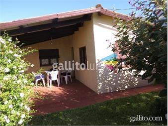 https://www.gallito.com.uy/casas-alquiler-temporario-rocha-la-paloma-inmuebles-14381144