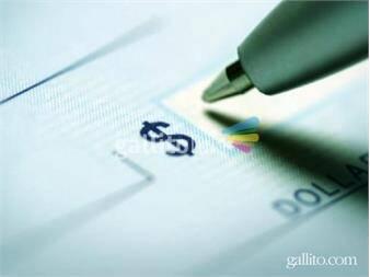 https://www.gallito.com.uy/091-676071-cheques-y-letras-de-cambiotasas-economicas-servicios-7680541