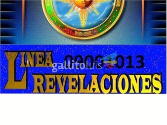 https://www.gallito.com.uy/tarot-servicios-13328716