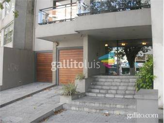 https://www.gallito.com.uy/muy-comodo-apartamento-en-pocitos-inmuebles-8860567