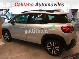 https://www.gallito.com.uy/12-feel-110-turbo-at6-financiacion-tasa-0-2020-0km-15836873