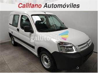 https://www.gallito.com.uy/citroën-berlingo-m69-hdi-financiacion-tasa-0-2019-0km-15836884