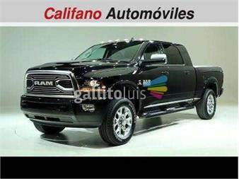 https://www.gallito.com.uy/dodge-ram-laramie-financiacion-tasa0-2019-0km-15836888