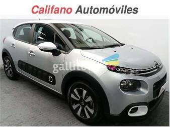 https://www.gallito.com.uy/citroën-c3-12l-82-5v-feel-financiacion-tasa-0-2019-0km-15836889