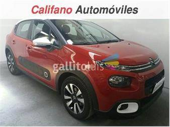https://www.gallito.com.uy/citroën-c3-12l-82-5v-feel-financiacion-tasa-0-2019-0km-15836898