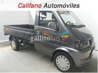 https://www.gallito.com.uy/dfsk-pick-up-serie-k-1051cc-27m-desde-8890-2019-0km-15836902
