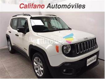 https://www.gallito.com.uy/jeep-renegade-longitude-financiacion-tasa0-15836908