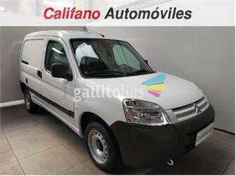 https://www.gallito.com.uy/citroën-berlingo-m69-hdi-financiacion-tasa-0-2020-0km-15836956