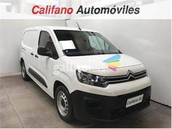 https://www.gallito.com.uy/citroën-berlingo-new-k9-16l-precio-leasing-2019-0km-15836963