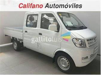 https://www.gallito.com.uy/dfsk-doble-cabina-dh-aa-15cc-caja-20mts-15836970