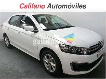 https://www.gallito.com.uy/12-82-sv-feel-pack-financiacion-tasa-0-2020-0km-15836986