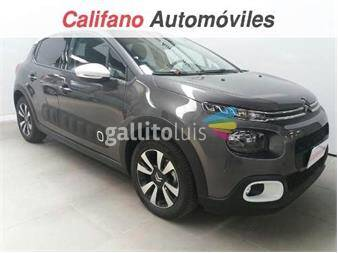 https://www.gallito.com.uy/citroën-c3-12-110-at6-shine-financiacion-tasa-0-2019-0km-15837003