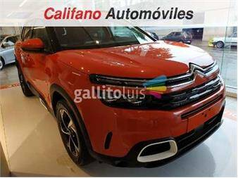 https://www.gallito.com.uy/citroën-c5-16-thp-at6-financiacion-tasa-0-2019-0km-15837012