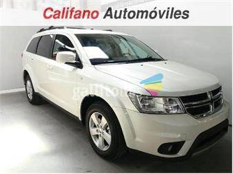 https://www.gallito.com.uy/dodge-journey-se-7-plazas-financiacion-tasa0-2019-0km-15837044