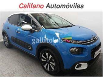 https://www.gallito.com.uy/citroën-c3-12-110-5v-shine-financiacion-tasa-0-2019-0km-15837046