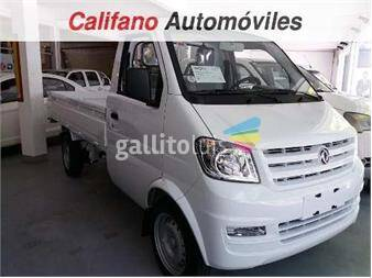 https://www.gallito.com.uy/dfsk-pick-up-k01h-motor-1000-cc-23-mts-desde-9450-2019-0km-15837050
