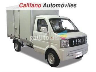 https://www.gallito.com.uy/dfsk-box-v21-largo-29mts-desde-11990-usd-2019-0km-15837057