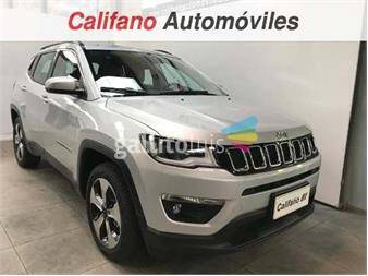 https://www.gallito.com.uy/jeep-compass-longitude-24l-184hp-at6-financiacion-tasa0-15837060