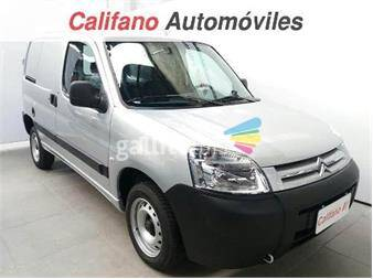 https://www.gallito.com.uy/citroën-berlingo-m69-16l-financiacion-tasa-0-2019-0km-15837061