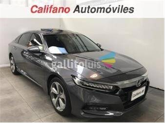 https://www.gallito.com.uy/20t-247hp-financiacion-tasa-0-15837063