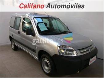 https://www.gallito.com.uy/citroën-berlingo-m69-financiacion-tasa-0-2019-0km-15837064
