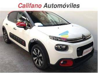 https://www.gallito.com.uy/citroën-c3-12-110-feel-at6-financiacion-tasa-0-2019-0km-15837065
