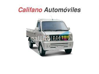 https://www.gallito.com.uy/dfsk-pick-up-v21-baranda-rebatible-largo-27mts-15837066
