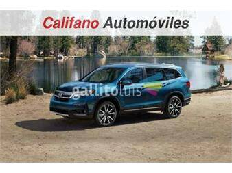 https://www.gallito.com.uy/honda-pilot-financiacion-tasa0-15837067