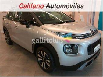 https://www.gallito.com.uy/12-feel-110-turbo-mt-financiacion-tasa-0-2019-0km-15837069
