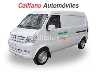 https://www.gallito.com.uy/dfsk-mini-van-k05s-desde-usd-11390-2019-0km-15837071