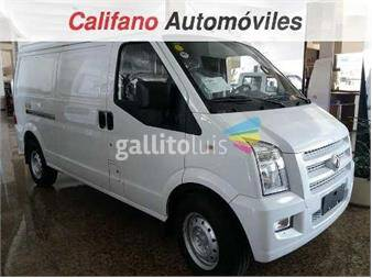 https://www.gallito.com.uy/dfsk-otros-modelos-furgon-c35-direccion-desde-15950-15837075