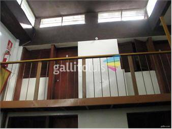 https://www.gallito.com.uy/alojo-jovenes-interior-inmuebles-8443836